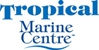 Sponsor: Tropical Marine Centre