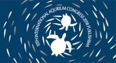 10th International Aquarium Congress Fukushima,        5th - 10th November 2018