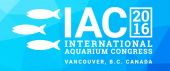 Save the Date for next IAC congress !