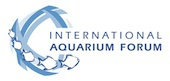 International Aquarium Forum