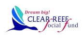 Clear Reef Social Fund, your opportunity